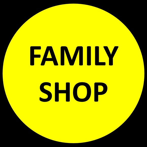 family_shop_303